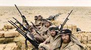 SAS: Władze robią wszystko, byś wiedział o nich jak najmniej