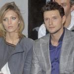 Sasha Knezevic pokazał syna i ukochaną! Tak ułożył sobie życie po rozwodzie z Anją Rubik!