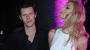 Sasha Knezevic potwierdza plotki! Anja Rubik się rozwodzi?!