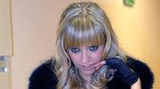 Sasha wyrwana z Big Brother!