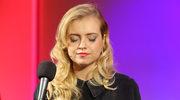 Sashka Strunin: Dzieciństwo to dla mnie zapach potu