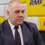 """Sasin o """"taśmach Kaczyńskiego"""": Nie przekroczono ani granic prawa, ani zasad etycznych"""