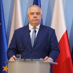 Sasin: Polski Fundusz Rozwoju musi pomóc spółkom górniczym