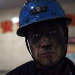 Sasin: Wypłaty dla górników w pełnej wysokości