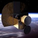 Satelita CHEOPS będzie szukał egzoplanet