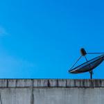 Satelita DirecTV z ryzykiem eksplozji