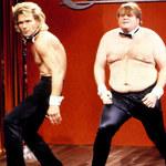 """""""Saturday Night Live"""": Najlepsi członkowie obsady"""