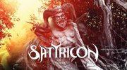 "Satyricon ""Satyricon"". Złoty środek (recenzja)"