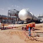 Saudyjska koalicja: W atakach na rafinerię wykorzystano irańską broń