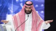 Saudyjski książę o sprawie Chaszukdżiego: Sprawiedliwość zwycięży