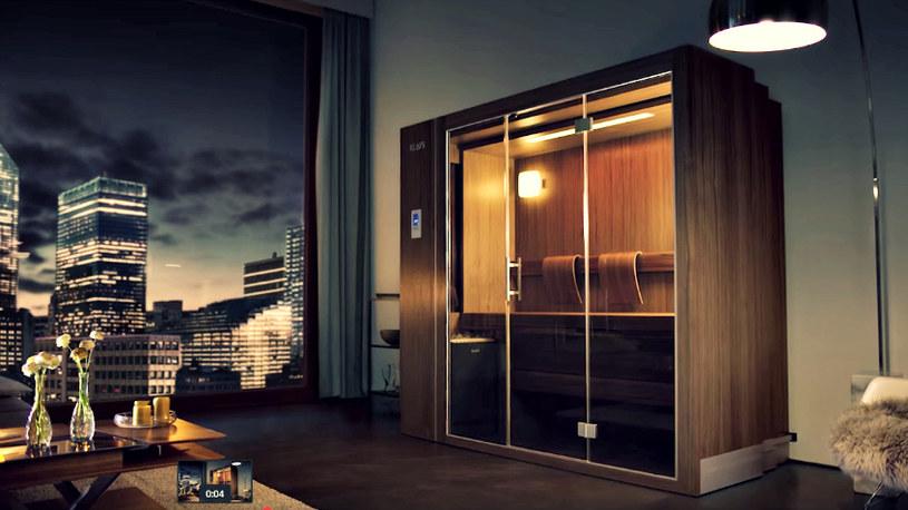 klafs to nie szafa to sauna. Black Bedroom Furniture Sets. Home Design Ideas