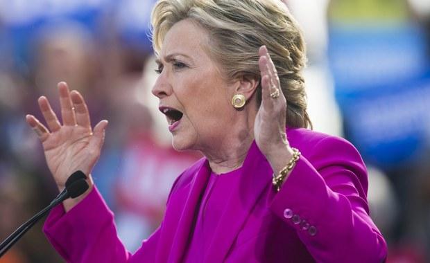 Savoir-vivre: Co jeśli kobieta zostanie prezydentem?