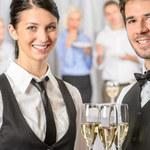 Savoir-vivre: Kelnerzy, czyli dlaczego gość traci apetyt zanim coś zamówi