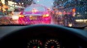 Savoir vivre na drodze – sprawdź, czy robisz to dobrze