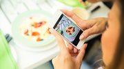 Savoir-vivre w mediach społecznościowych