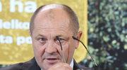 Sawicki: Nikt w PSL nie chce koalicji z PiS