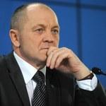 Sawicki: Polska raczej nie będzie musiała zwracać funduszy rolnych?