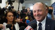 Sawicki: Powtarzamy wniosek o odwołanie ministra rolnictwa