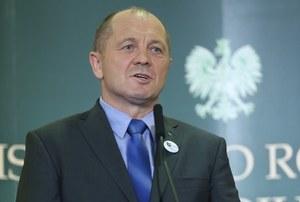 Sawicki: Putin wypowiedział wojnę gospodarczą