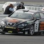 Sawicki wygrał na Nurburgring