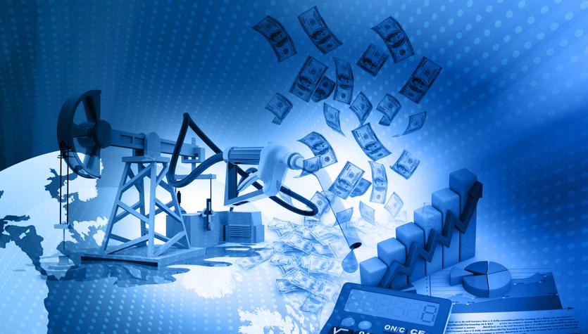 Saxo Bank: Ropa zmierza w kierunku maksimum na 2021 r.
