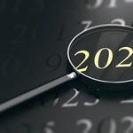 Saxo Bank: Sześć kluczowych tematów na 2020 rok