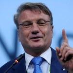 Sbierbank zamknie oddziały w kilku krajach w Europie