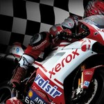 SBK 09: Superbike World Championship