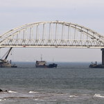 SBU: To samolot i śmigłowiec Rosji dokonały ostrzału ukraińskich okrętów