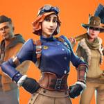 Scallywag Duos Cup: Epic Games zdradza szczegóły weekendowego eventu