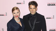 Scarlett Johansson będzie mamą!