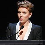 Scarlett Johansson będzie walczyć o córkę!