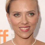Scarlett Johansson: Dojrzałość i... zaokrąglony brzuszek!