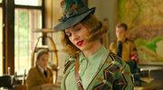 Scarlett Johansson dołączyła do elitarnego grona