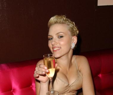 """Scarlett Johansson i Chris Evans w nowym filmie twórcy """"Bohemian Rapsody"""""""
