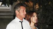 Scarlett Johansson i Sean Penn rozstali się