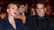 Scarlett Johansson jest w ciąży!
