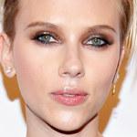 Scarlett Johansson jest zaskoczona wyglądem swojej córki!