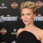 Scarlett Johansson: Jestem sumą różnych doświadczeń