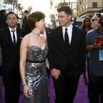 Scarlett Johansson już nie ukrywa nowej miłości!