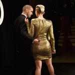 Scarlett Johansson ma już nowego partnera?!