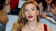 Scarlett Johansson: Najseksowniejsza mama świata