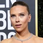 Scarlett Johansson nominowana do Oscara w dwóch kategoriach aktorskich
