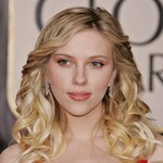 Scarlett Johansson odnowiła romans z Colinem Jostem?