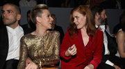 Scarlett Johansson: Oto prawdziwy powód rozwodu!