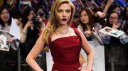 Scarlett Johansson planuje ślub?