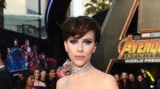 Scarlett Johansson przenosi się do Portugalii