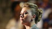 Scarlett Johansson rozstała się z facetem