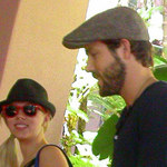 Scarlett Johansson rozwodzi się!