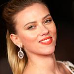 Scarlett Johansson: Ujanwiono szczegóły jej ślubu!